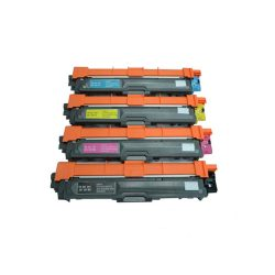 Toner Compativel Brother TN421 Azul - LIMIFIELD