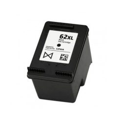 Tinteiro Compativel Hp 62C - LIMIFIELD