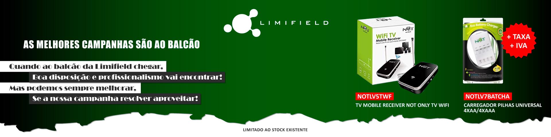 Banner_Campanha-Balcão-Limifield