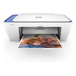 Impressora Multifunções HP Deskjet 2630 AIO C.T.Pr-01-Limifield