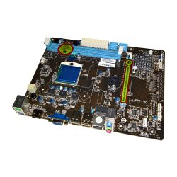 Motherboard Esonic H61QMBL Skt 988 Mobile-Limifield
