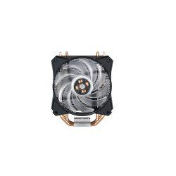 Dissipador CoolerMaster MasterAir MA410P RGB - LIMIFIELD