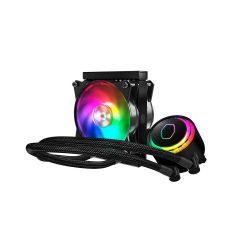 Dissipador Liquido Cooler Master MasterLiquid Ml120R RGB - LIMIFIELD
