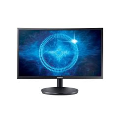 "Monitor Gaming Samsung 27"" Curvo 144Hz 1Ms - LIMIFIELD"