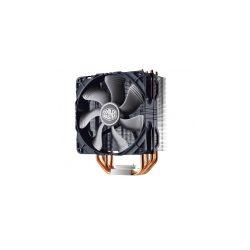 Dissipador CoolerMaster Hyper 212X - LIMIFIELD
