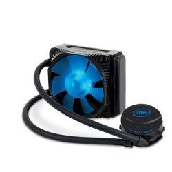 Dissipador Liquido Intel Thermal Solution 120MM