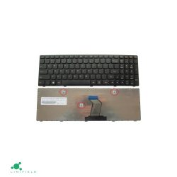 Teclado Portátil Lenovo G505 - LIMIFIELD