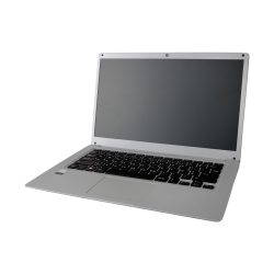 """Portátil 2Hix Notebook 14.1"""" N3350 3Gb 32Gb Win10 - LIMIFIELD"""