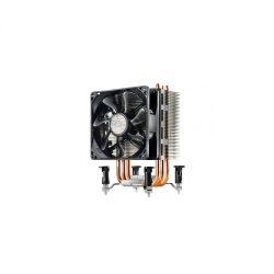 Dissipador CoolerMaster Hyper TX3i - LIMIFIELD