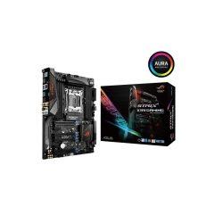 Motherboard Asus ROG Strix X99 Gaming Skt 2011-3 - LIMIFIELD