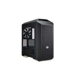 Caixa Atx Cooler Master MasterCase Pro 3 C/ Janela - LIMIFIELD