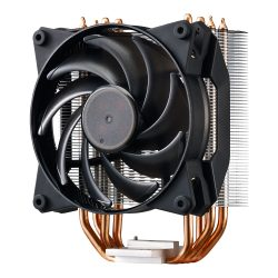 Dissipador CoolerMaster Maker Pro 4 - LIMIFIELD