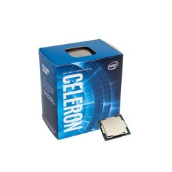 Processador Intel Celeron G4900 3.10Ghz 2M Sk 1151 - LIMIFIELD