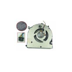 Dissipador Portátil HP Elitebook 740 840 G Series - LIMIFIELD