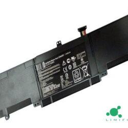 Bateria Asus UX303 Series C31N1339