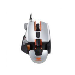 Rato Gaming Cougar 700M Prateado - LIMIFIELD
