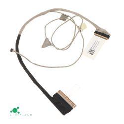 Lcd Cable Portátil Asus N551 Series DC020022O0S