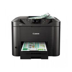 Impressora Multifunções Canon Maxify MB5450 Incl. Taxa C. Privada-1Limifield