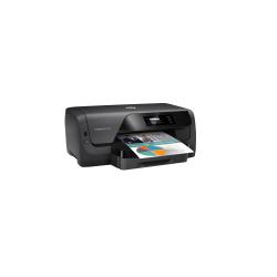 Impressora Multifunções HP OfficeJet Pro 8210 C.T.Privada - LIMIFIELD