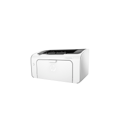 Impressora Laser Pro HP M12W Incl C. Taxa Privada - LIMIFIELD