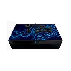 Gamepad Arcade Stick Razer Panthera Para PS4 - LIMIFIELD