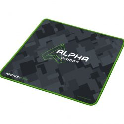 Tapete Gaming Alpha Gamer Micron - Limifield