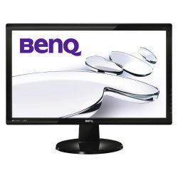 "Monitor Benq 21.5"" GL2250 FullHD 5Ms 60Hz - LIMIFIELD"