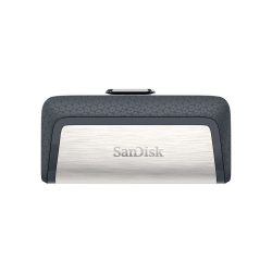 Pen Drive SanDisk Ultra Dual 32Gb Usb3.1 Type C Incl. Taxa C. Privada - LIMIFIELD