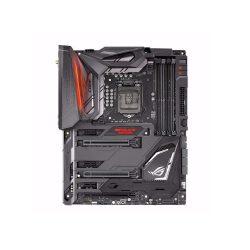 Motherboard Asus ROG Maximus IX Code Skt 1151 - LIMIFIELD