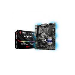 Motherboard MSI Z370 TomaHawk Skt 1151 - LIMIFIELD