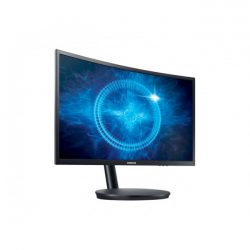 "Monitor Gaming Samsung 24"" Curvo 144Hz 1Ms -Limifield"