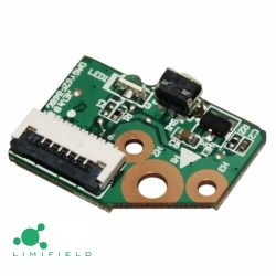 Pcb Placa Power Portátil HP X360 Series 774599-001