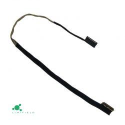 Lcd Cable Portátil Toshiba R850 Series P00540900