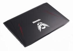 "Portátil KarmaPro 2K19 4Gaming 16.1"" RTX2070 8Gb - LIMIFIELD"