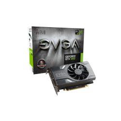 Placa Gráfica EVGA GTX 1060 3Gb DDR5 - LIMIFIELD