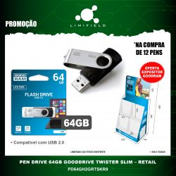 PD64GH2GRTSKR9-PROMOÇÃO-SemPreço-01-Limifield