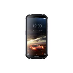 Smartphone Doogee S40 Preto 3G+32Gb Incl.T.C.P - LIMIFIELD