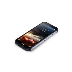 Smartphone Doogee S40 Preto 3G+32Gb Incl.T.C.P - LIMIFIELD