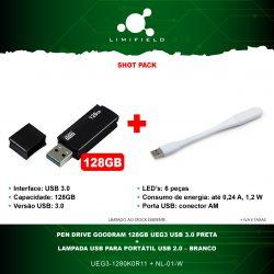 UEG3-1280K0R11 + NL-01-W-02-Limifield