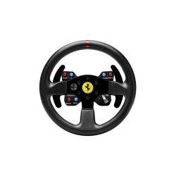 Volante Thrustmaster Ferrari GTE Wheel Add-On Ps3 - LIMIFIELD