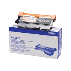 Toner Original Brother TN2220 - LIMIFIELD