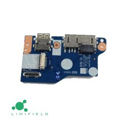 Power Board Lenovo ThinkPad E560 Series