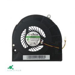 Dissipador Portatil Acer Aspire E1-572 23.M8N2.001