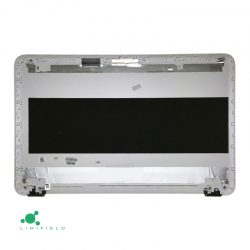 Lcd Cover Portátil HP 15-AC Series Cinza 813926-001