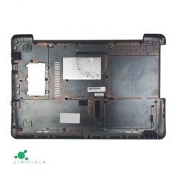 Bottom Case Portátil Asus X555LD Series 90NB0622-R7D003