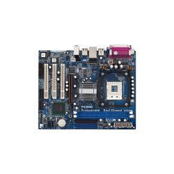 Motherboard Asrock P4i65G Skt 478 - LIMIFIELD