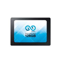 Disco-SSD-Go-Infinity-128GBSataIII-Bulk C-Taxa-01