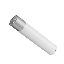 PowerBank Com Lanterna Xiamoi 3250Mah Branco