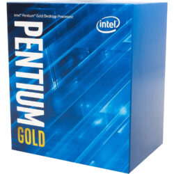 Processador Intel Pentium G5420 3.8Ghz SKT 1151