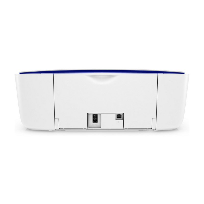 Hp Deskjet 3760 Connect To Wifi